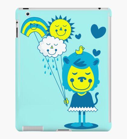 Brighter Day iPad Case/Skin