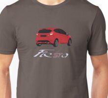 Fiesta ST Unisex T-Shirt