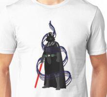 Space Villain Unisex T-Shirt