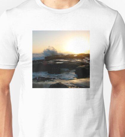 Lightwave Unisex T-Shirt