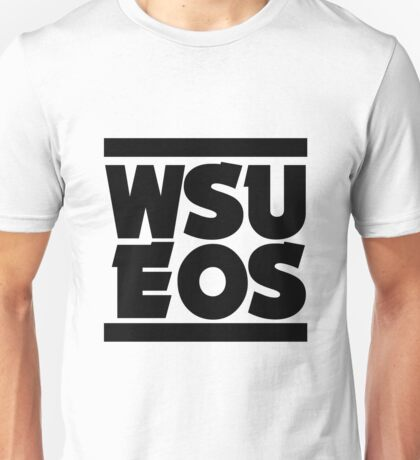 WeSoUs Original  Unisex T-Shirt