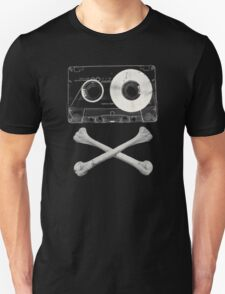 Pirate Music T-Shirt
