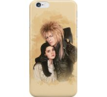 Live without the Sunlight, Love without your Heartbeat iPhone Case/Skin