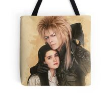 Live without the Sunlight, Love without your Heartbeat Tote Bag