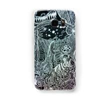 Cosmic Outlook Samsung Galaxy Case/Skin