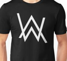 ALAN WALKER Unisex T-Shirt