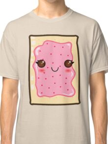 Frosted Pop Tart  Classic T-Shirt