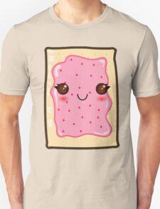 Frosted Pop Tart  T-Shirt