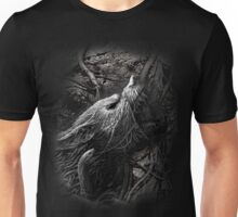 Among The Night Unisex T-Shirt