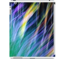 hdr colour pop iPad Case/Skin