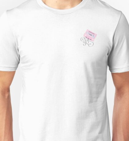 Rollin With The Homies Unisex T-Shirt