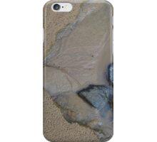 The Tiniest Delta iPhone Case/Skin