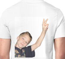 Little Johan Unisex T-Shirt