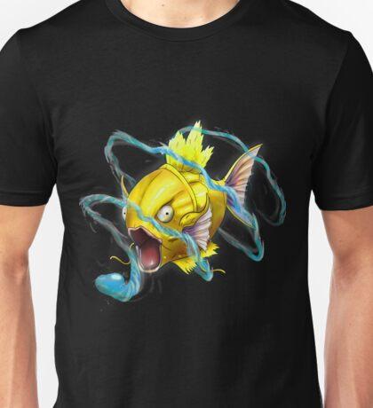 SiNxRealize Shiny Magikarp Unisex T-Shirt
