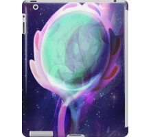 We're Malachite Now - The Mirror iPad Case/Skin
