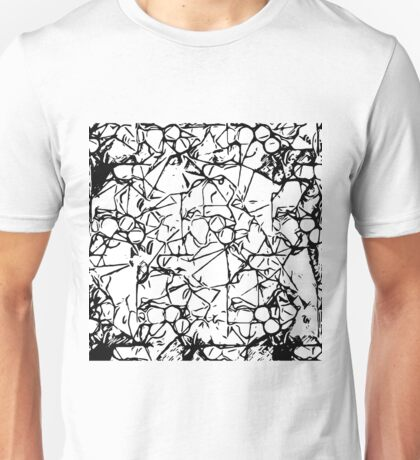 Graphic B1 Unisex T-Shirt