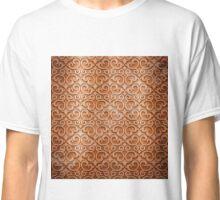 Grate Classic T-Shirt