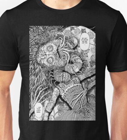Hell O Dollies Unisex T-Shirt