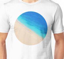Sand x Sea Unisex T-Shirt