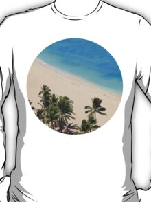 Hawaii Dreams T-Shirt