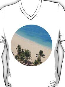 Hawaii Dreams T-Shirt