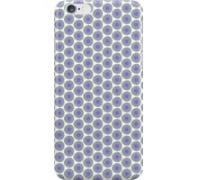 Feeling Dotty iPhone Case/Skin