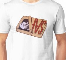 Sardine Can Unisex T-Shirt