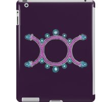 The Goddess iPad Case/Skin