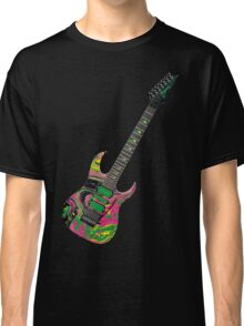 Ibanez Universe (UV77 MC) Classic T-Shirt