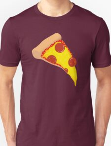 Pepperoni Pizza Slice T-Shirt