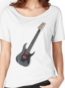Ibanez Apex (APEX200) Women's Relaxed Fit T-Shirt