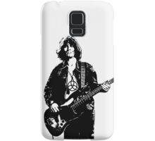 John Paul Jones Led Zeppelin Samsung Galaxy Case/Skin