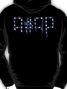 ASAP Stars T-Shirt