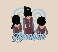 The Airvengers Unisex T-Shirt