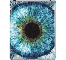 Inseyed iPad Case/Skin