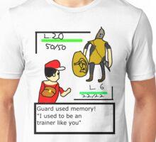Pokerim Unisex T-Shirt