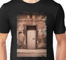Old Beauty T-Shirt