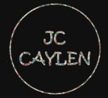 Jc Flowers by paynemyheart2