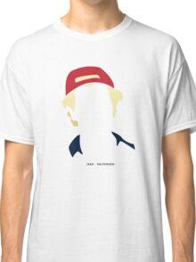 SKAM - Isak Classic T-Shirt