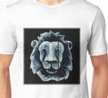 Bestiary 2017 ~ Part Two Unisex T-Shirt