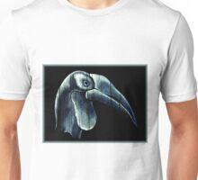 Bestiary 2017 ~ Part Three Unisex T-Shirt