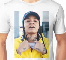 Young M.A. Unisex T-Shirt