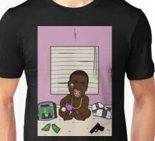 Baby Guwop  Unisex T-Shirt