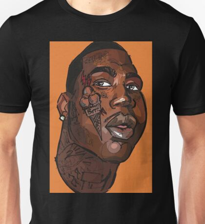 Big Guwop Unisex T-Shirt