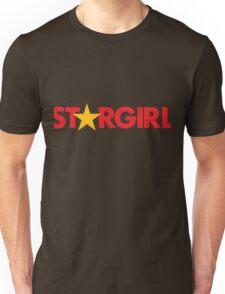 STARGIRL Unisex T-Shirt