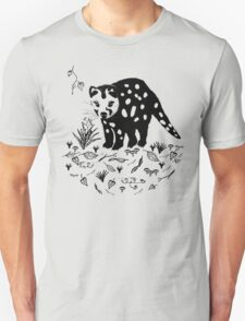 Spotted Tailed Quoll T-Shirt