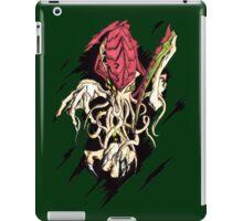 Tyranid Deathleaper iPad Case/Skin
