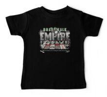 Empire Baby Tee
