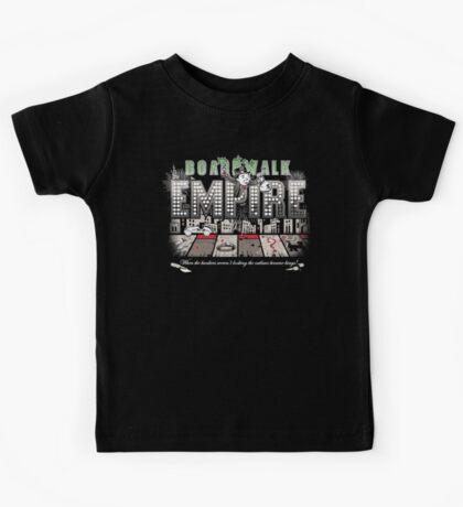 Empire Kids Tee