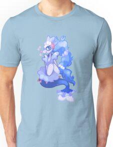 Pokémon - Primarina 2 Unisex T-Shirt